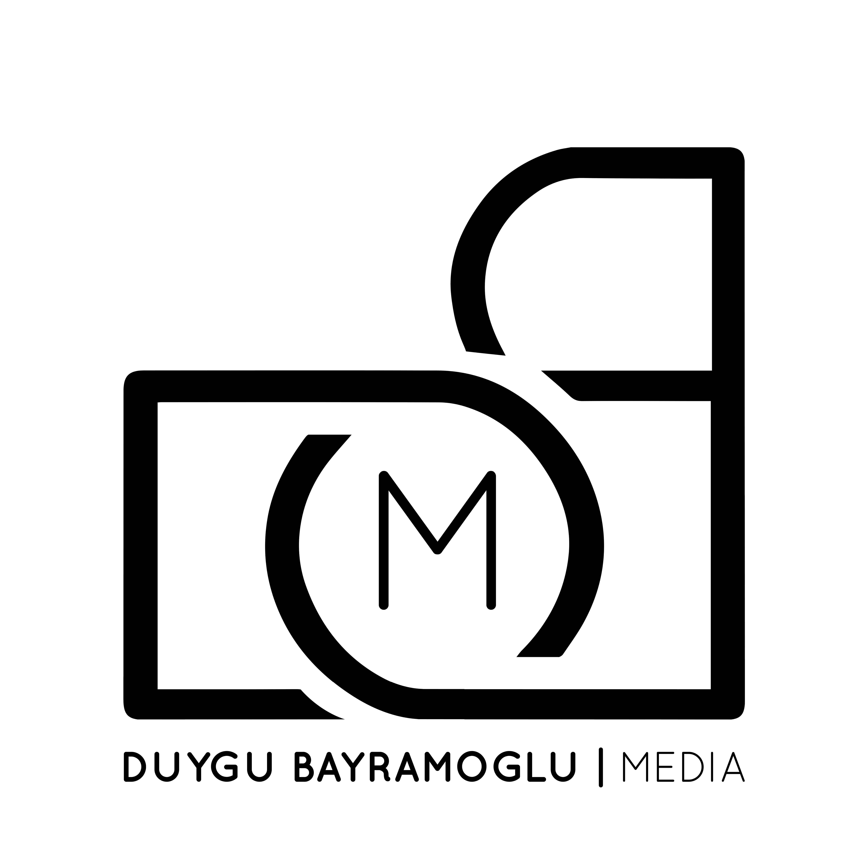 Multimedia Journalistin und Fotografin in München, Berlin und Hamburg. Social Media Livebloggerin für Events und Corporate Blogging. Unternehmenskommunikaiton Social Media, Instagram-Story.