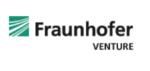 Fraunhofer_Venture_Duygu_bayramoglu_MEDIA_Startup_Tandemcamp_Fotografin_München