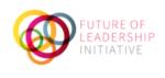Future_Leadership_Initiative_Liveblogging_Eventfotografie_Duygu_Bayramoglu_MEDIA_Event_Fotografie_Fotografin_München_Hamburg