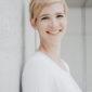 Duygu_Bayramoglu_Media_Business_Shooting_Portrait_Female_Entrepreneur_Bewerbungsbilder_Businessfotografie_Frauenfotografin_Fotograf_München-106